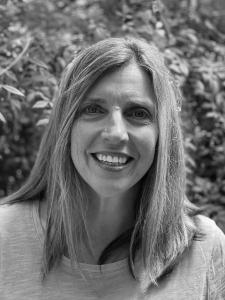 Melissa Mackereth